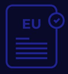 EU kontroll, periodisk kjøretøykontroll