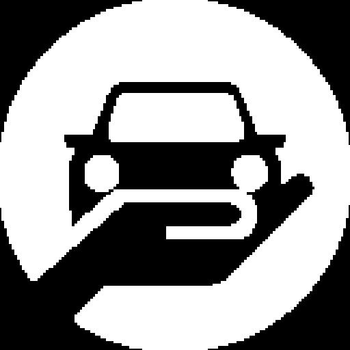 Logo Hunsfos auto